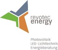 revotec-energ.de